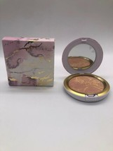 MAC Serenity Seeker Electric Wonder Iridescent Powder New in Box - $42.56