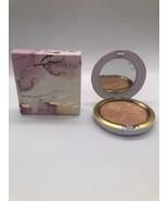 MAC Serenity Seeker Electric Wonder Iridescent Powder New in Box - $42.56