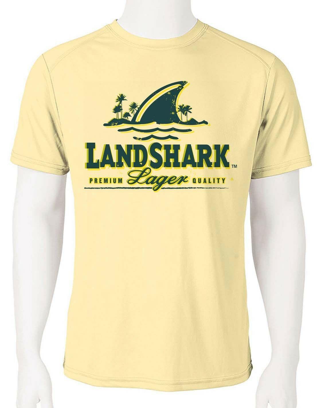 Landshark 1