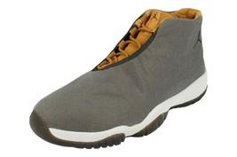 Nike Air Jordan Future Mens Hi Top Basketball Trainers Av7008  001 - $131.59