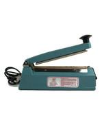 Hualian Sealer Model FS-200 Hand Sealer - $37.37