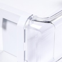 W10838874 WHIRLPOOL Refrigerator door shelf rail - $15.06