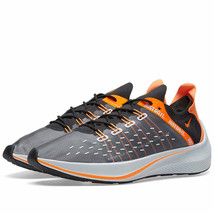 "NIKE EXP-X14 SE MEN SIZE 8.5 ""JUST DO IT PACK"" NEW LIGHTWEIGHT RUNNING - $148.49"