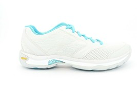 Abeo Aero System Astra Sneakers  Light Gray Size US 7 ()5906 - $80.00