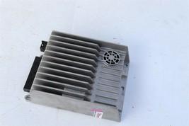 09-12 Mercedes W251 X164 W164 Amp Amplifier Harman Becker 251-870-31-90 M/N 9018 image 2