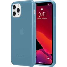 Incipio NGP Pure Compatible with 0 iPhone 11 Pro - Blue Heaven - $15.99