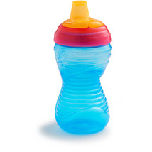 Mighty Grip Sippy Cup 10 Ounce - $12.99