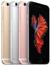 iPhone 6S Plus 16GB | 32GB | 64GB | 128GB 4G LTE (GSM UNLOCKED) Apple Smartphone