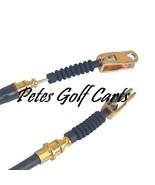 Club Car Brake Cable DS Golf Cart 1981-1999 1011403 - $22.27