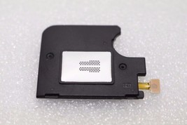 """OEM Samsung Galaxy Tab 4 8"""" LoadSpeaker SM-T337A SM-T337V SM-T337T SM-T330NU"""