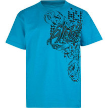 O'Neill Allegiance Youth Boys T-Shirt Size Large Brand New - $14.45