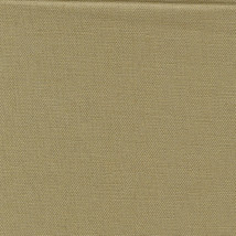 Longaberger Tall Key Basket Khaki Tan Fabric Over Edge Liner Only New - $19.75