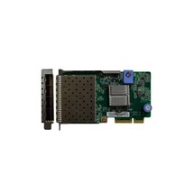 Lenovo Thinksystem 10GB 4-Ports SFP+ Lom 7ZT7A00547 - $79.50