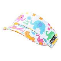 Sun Hat Cute Beach Hat Baby Summer Hat Children Sun Hat Cap Summer image 2