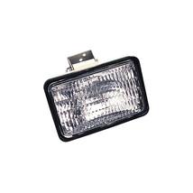 "Sea-Dog Halogen Flood Light - 55W/12V - 7"" [405110-1] - $46.32"