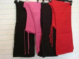 Y/E CLEARANCE  CHEROKEE WORKWEAR  Size S Scrub Pants EUC  Style 4101 - $4.99