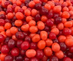Redhead Chewy Lemonhead & Friends Fruit Candy, Bulk - 2 Pound - $17.45