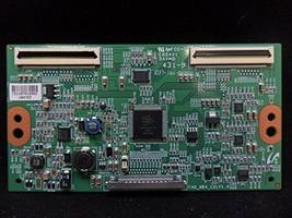 Sony LJ94-03116F T-Con Board