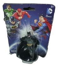 D.C. Comics Batman Collection Action Figurine New  - $5.89