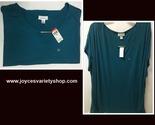 Jaclyn smith blue shirt web collage thumb155 crop