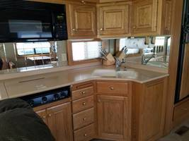 2003 Travel Supreme 38DS04 For Sale In Wisconsin Dells, WI 53965 image 2