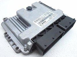 Ford EM5Z-12A650-GB, Engine Control Module - $395.99