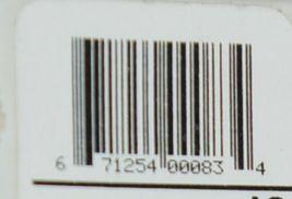 Genuine Sloan Repair Parts Variation Chrome Plate Finish 0301172PK image 6
