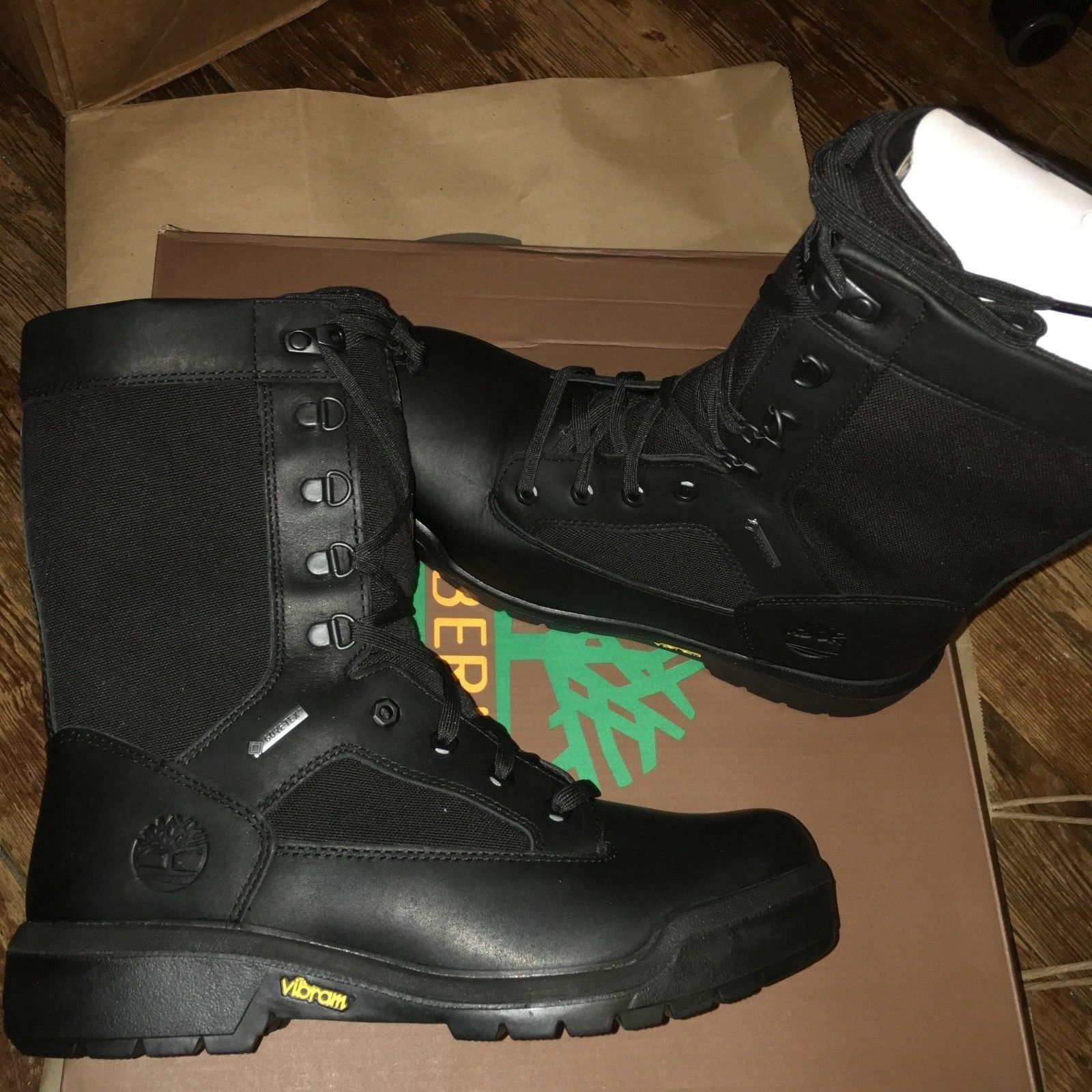first rate 15f95 da90d Timberland® Super Boot 40 Below GORE-TEX® and 50 similar items