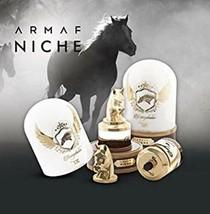 Armaf Niche Bucephalus No IX EDP 3.4 OZ - $89.99