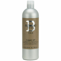 TIGI Bed Head for Men Clean Up Peppermint Conditioner (750ml) - $67.88