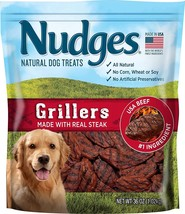 Nudges 36 Ounce - $24.99