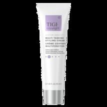 TIGI Copyright Multi-Tasking Styling Cream 3.38oz - $26.00