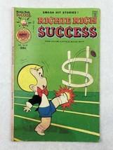 Richie Rich Success Stories # 65 December 1975 Harvey Comics - $5.89