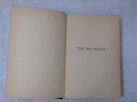 The Big Mogul by Joseph C Lincoln Hardcover Book image 7