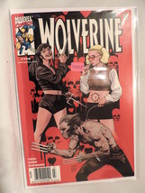 #160 Wolverine 2000 Marvel Comics C685 - $3.99