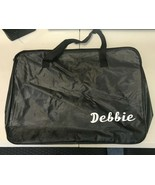 """Large Debbie Bag 22"""" by 16"""" tall  We used them our  Music Stands  New - $3.47"""