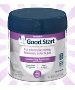 Gerber Good Start Soothe Pro HMO Comforting Probiotics Infant Formula 19... - $23.99