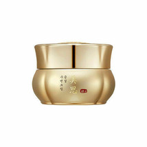 [Missha] MISA Geum Sul Overnight Cream 80ml - $70.10