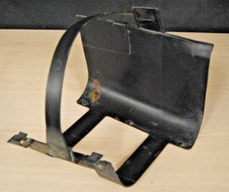 Ford F250 87'-92' Front Fuel Tank Middle Shield Cover E5TA-9K014-HA (5fnfbf) - $19.34