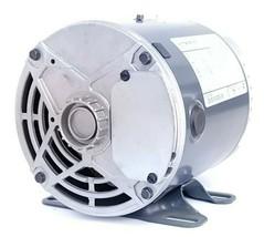 NIB MARATHON ELECTRIC 5N974 AC MOTOR 5K42HN4032-G H/P: 1/2 RPM: 1725