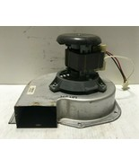FASCO 70023274 Draft Inducer Blower Motor Assembly D341663P01 used #MA689 - $65.45