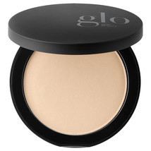 Glo Pressed Base  Natural Fair - $35.79