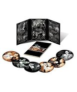 The Premiere Frank Capra Collection - $29.99