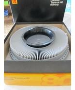 Vintage Kodak Carousel Transvue 80 Slide Projector Tray! Original Box! - $7.87