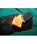 Small Right Wrist  Support (USED) - $5.00