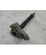 2015 Chevy Impala FRONT AXLE SHAFT INNER Right AT - $74.25
