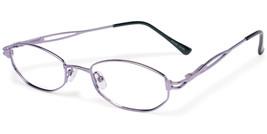 EyeConomy Collection EyeConomy 15 Eyeglasses in Purple - $25.00