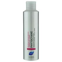 Phyto Phytocyane Shampoo 6.7 fl oz  - $23.03
