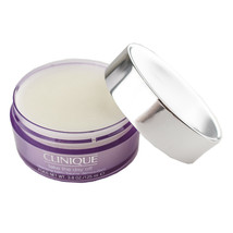 Clinique Take the Day Off Cleansing Balm Lightweight Makeup Remover 3.8o... - $25.00