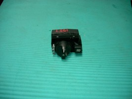 2002 MERCEDES S55 S-CLASS HEADLIGHT CONTROL UNIT 22054505047241 GENUINE OEM